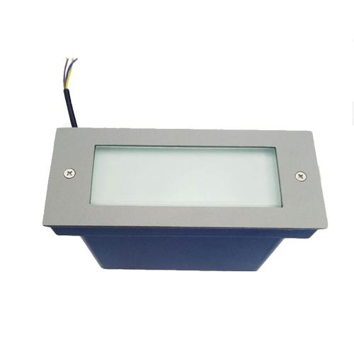 LED墙角灯